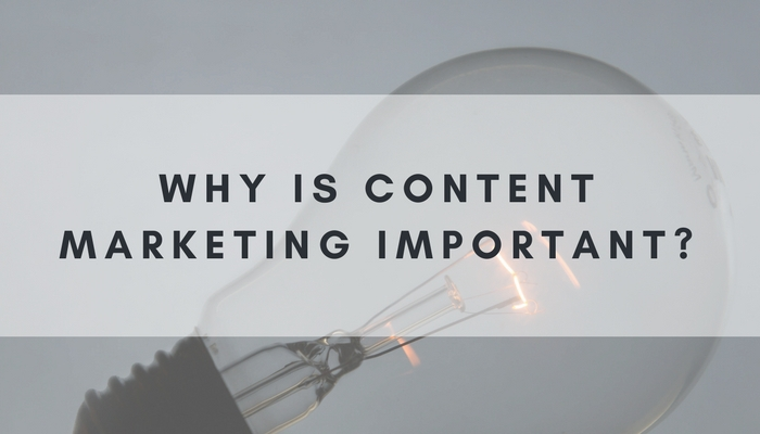 Why-is-content-marketing-important