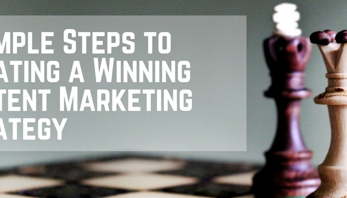 5-Steps-to-Creating-a-Winning-Content-Marketing-Strategy